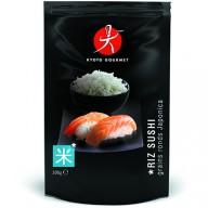 riz pour sushi
